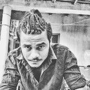Nikhil Chauhan (Linkinmee97)