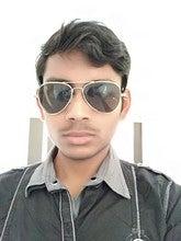 Mayank Kumar (Mayank0)