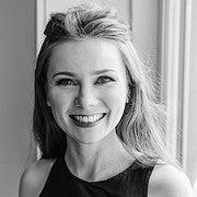 Stephanie Kindermann (Stephkindermann)