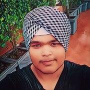 Cherenjeev Tura (Cherenjeev)