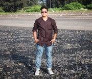 Hardik Patel (Hacksphotograph)