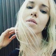 Yulia Syromolotova (Owainphyfe)