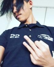 Jay Zul (Noted0146)