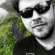 Bruno Pereira (Bagpereira)