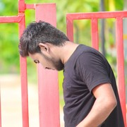 Rakesh Dhodi (Rkphotoz)