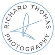 Richard Thomas (Rtimages)