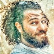 Ahmed  (Akheledes)