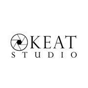 Keat Studio (Kakkeera)