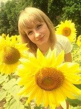 Svetlana Shybyryn (Myfotonew)