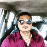Jayant Nayak (Jayantnayak4466)