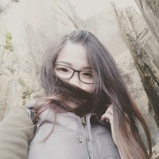 Yvonne Lim (Juny210)