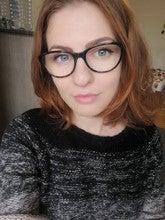 Elena Radulescu (Radulescuelenalaura)