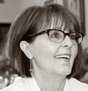 Maria Dryfhout (14ktgold)