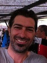 Massimo Biasiotti (Elfunda)