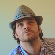 Daniel Hussey (Danhussey5)