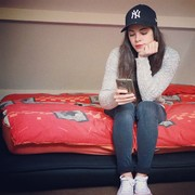 Vanessa  (Fotonessa95)