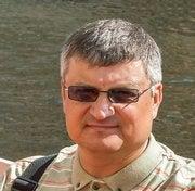 Aleksandr Kislitsin (Stan0207)