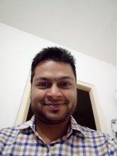 Himanshu Bhandari (Hdbhandari5)