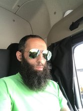 Munther Eisa (Ninjazx12r)