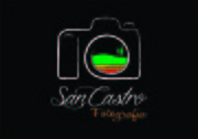 Sanderson Castro (SanCastro)