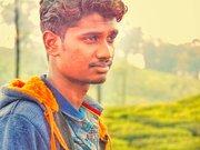 Jayachandran M (Jayachandran8836jc)