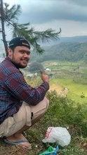Arif Gunawan (Gunawa)