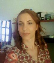 Marina Ugrenovic (Ugrenovicmarina25)