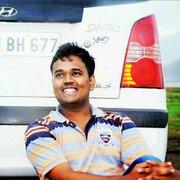 Bhushan Mahamuni (Bhushanm51)