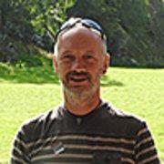 Jan Lambert (Info95183)