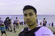 Soibam Ojit Singh (Soibamojit9)