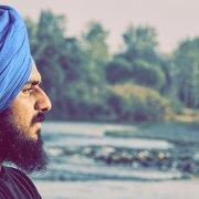Amandeep Singh lidder (Ammylidder)