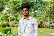 Shishir Chakraborty (Shishircb11)
