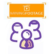 (Miningfootage)