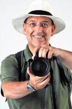 Pedro Q G S José (Pqgsj)