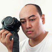 Latif Prihatmoko (Lphotoworks)