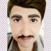 Imran Khan (Imrankhan0002)