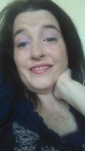 Lisa Mazzotta (Mazzotta)