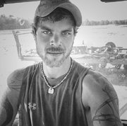 Cody Heaps (Alabamafarmer)