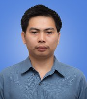 Mr.chatchawan Meepien (L3ackjack)