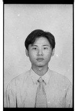 Yong Seong teoh (Teohseong)