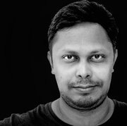 Prathamesh Sapaliga (Lyfsbful)