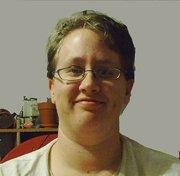 Marylei Barclay (Testfaithccb)