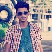 Aditya Singh (Adityasingh22153)