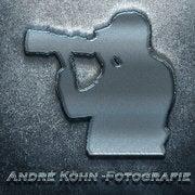 André Köhn (Andresfotos)