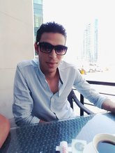 Walid Eladab (Walideladeb)