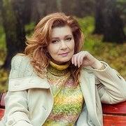 Julia Petrova (Julian518)