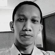 Sadun Kholiq (Ibnuabisadun)