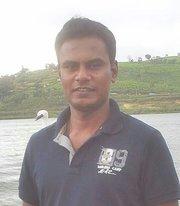 Chandana Saman Kumara (Wgc4saman)