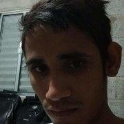 Felipe Aguiar (Fefefa42)