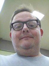 Jason Hower (Jasonhower31)